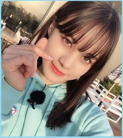 ニナ 仙台 虹プロ